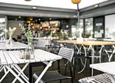 Food, Beverage & Hospitality Business in Annerley