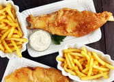 Takeaway Food Business in Southport
