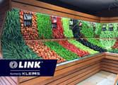Supermarket Business in Essendon