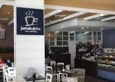 Restaurant Business in Tamworth