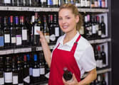 Alcohol & Liquor Business in Pascoe Vale