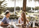 Cafe & Coffee Shop Business in Lorne