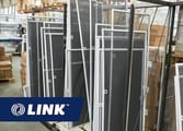 Industrial & Manufacturing Business in Toowoomba