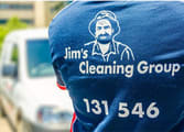 Cleaning & Maintenance Business in Hervey Bay