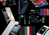 Entertainment & Technology Business in Erina
