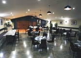 Restaurant Business in Cambridge