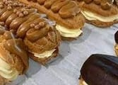 Bakery Business in Palm Beach