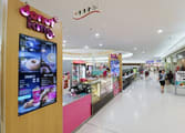 Bakery Business in Taree
