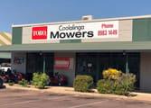 Homeware & Hardware Business in Coolalinga