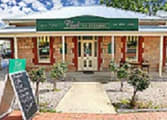 Cafe & Coffee Shop Business in Littlehampton