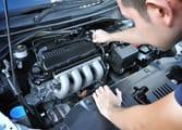 Mechanical Repair Business in Lynbrook