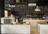 Cafe & Coffee Shop Business in Camperdown