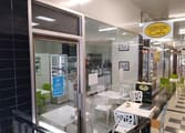 Cafe & Coffee Shop Business in Wagga Wagga