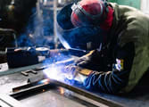 Industrial & Manufacturing Business in Tweed Heads South