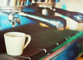 Cafe & Coffee Shop Business in Bulimba