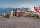 Motel Business in Toowoomba