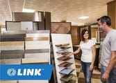 Franchise Resale Business in QLD