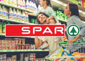 Grocery & Alcohol Business in South Brisbane