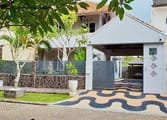 Guest House / B&B Business in Perth