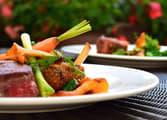 Catering Business in Wagga Wagga