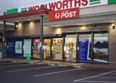 Shop & Retail Business in Bridgewater