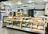 Bakery Business in Coogee