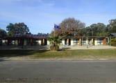 Education & Training Business in Corowa