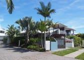 Accommodation & Tourism Business in Cabarita Beach