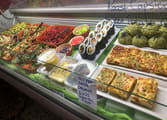 Fruit, Veg & Fresh Produce Business in Kempsey
