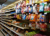 Convenience Store Business in Vermont
