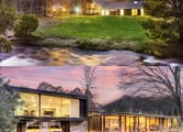 Accommodation & Tourism Business in Mount Buller