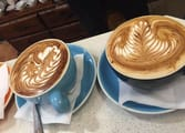 Cafe & Coffee Shop Business in Mentone