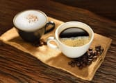 Cafe & Coffee Shop Business in Bentleigh