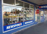 Shop & Retail Business in Bairnsdale