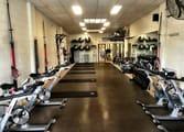 Sports Complex & Gym Business in Cheltenham