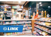 Convenience Store Business in QLD
