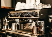 Cafe & Coffee Shop Business in Killarney Heights