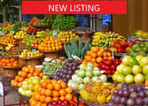 Fruit, Veg & Fresh Produce Business in Campbelltown