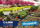 Home & Garden Business in Cranbourne South