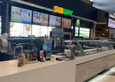 Shop & Retail Business in QLD