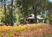 Home & Garden Business in Dunsborough