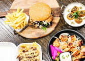Restaurant Business in Gymea