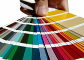 Photo Printing Business in VIC
