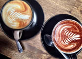 Food, Beverage & Hospitality Business in Hawthorn