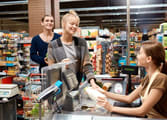 Convenience Store Business in Bulleen