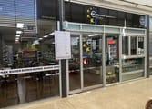 Food, Beverage & Hospitality Business in Fyshwick