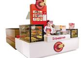 Food & Beverage Business in Sydney