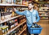 Alcohol & Liquor Business in Mordialloc