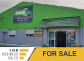 Shop & Retail Business in Invermay