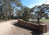 Caravan Park Business in Nicholson